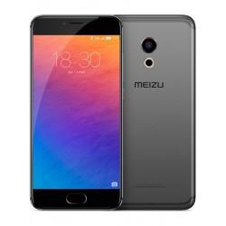 Meizu Pro 6 32GB (Gray)