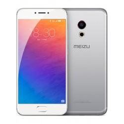 Meizu Pro 6 64GB (Silver)