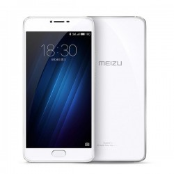 Meizu U20 16GB White