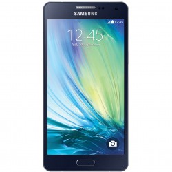 Samsung A500H Galaxy A5 (Midnight Black)