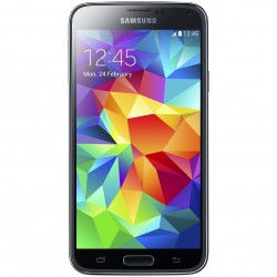 Samsung G900H Galaxy S5 16GB (Charcoal Black)