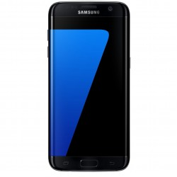 Samsung G935FD Galaxy S7 Edge 32GB (Black)