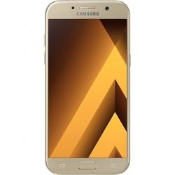 Samsung Galaxy A5 2017 Gold (SM-A520FZDD)