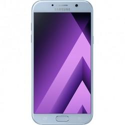 Samsung Galaxy A7 2017 Blue (SM-A720FZBD)