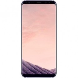 Samsung Galaxy S8 Plus 64GB Duos Gray (SM-G955FZVD)