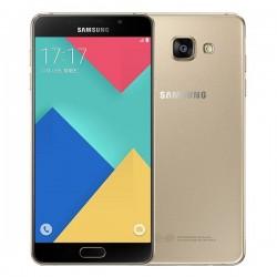 Samsung A7100 Galaxy A7 dual (Gold)