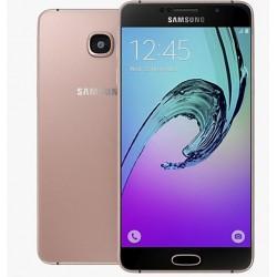 Samsung A7100 Galaxy A7 dual (Pink)