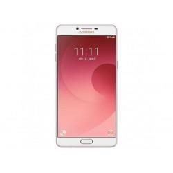 Samsung C9000 Galaxy C9 duos 64GB (Pink)