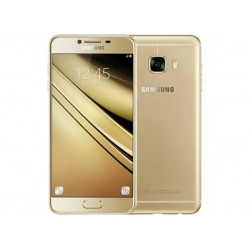 Samsung C5000 Galaxy C5 duos 64GB (Gold)