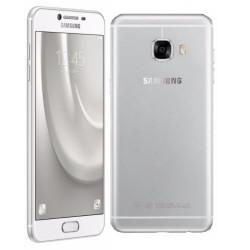 Samsung C5000 Galaxy C5 duos 32GB (Silver)