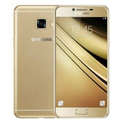 Samsung C7000 Galaxy C7 duos 64GB (Gold)
