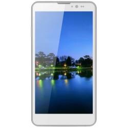 ThL T200 (White)