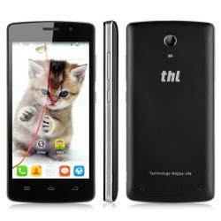 ThL 4000 (Black)