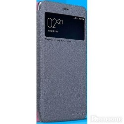 Nillkin Xiaomi Mi5 Sparkle Series Black