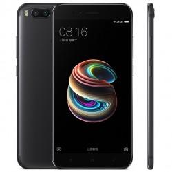 Xiaomi Mi5x 4/64 Black