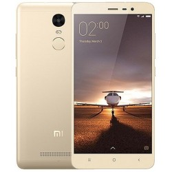 Xiaomi Redmi Note 4 3/64GB (Gold)