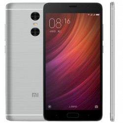 Xiaomi Redmi Pro 64GB (Grey)