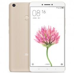 Xiaomi Mi Max 3/64GB (Gold)