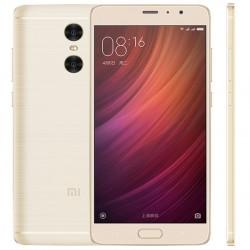 Xiaomi Redmi Pro 64GB (Gold)