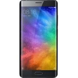 Смартфон Xiaomi Mi Note 2 6/128 (Black)