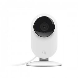 IP-камера Xiaomi Ants Xiaoyi Smart Camera