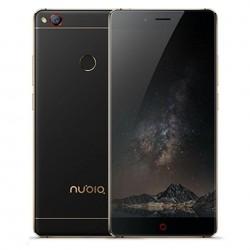ZTE Nubia Z11 6/128GB Gold