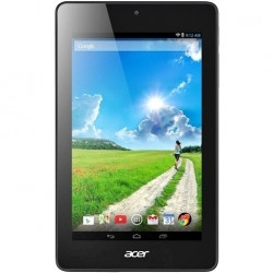 Acer Iconia One 7 B1-730 Fragrant Pink (L-NT.L76AA.001)