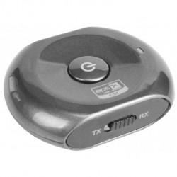 Avantree SATURN PRO Bluetooth ресивер+трансмиттер