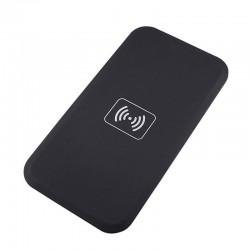 Беспроводная зарядка QI Wireless Charger
