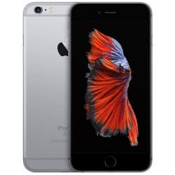 Apple iPhone 6s Plus 16GB (Space Gray)