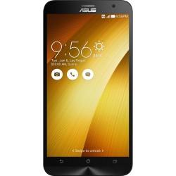 ASUS ZenFone 2 ZE551ML (Sheer Gold) 4/16GB