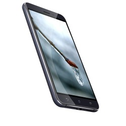 ASUS ZenFone 3 ZE552KL 64GB (Black)