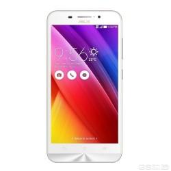 ASUS ZenFone Max ZC550KL 32GB (White)