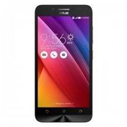 ASUS Zenfone Go ZC500TG (White) 8GB