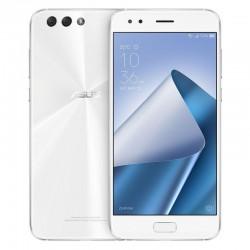 ASUS Zenfone 4 ZE554KL 6/64GB Moonlight White