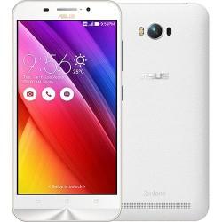 ASUS ZenFone Max ZC550KL (White)