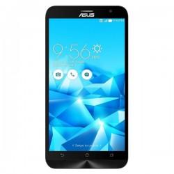 ASUS ZenFone 2 ZE551ML (White) 4/32 Gb