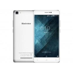 Blackview A8 Max (Pearl White)