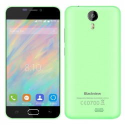 Blackview BV2000 (green)