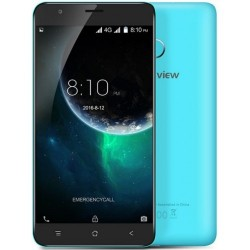 Blackview E7 (Sky Blue)