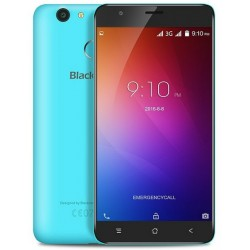 Blackview E7s (Sky Blue)