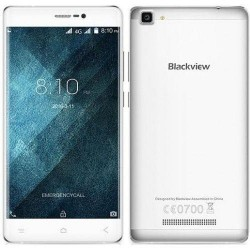 Blackview A8 Max (Space Silver)
