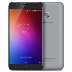 Blackview E7 (Stardust Grey)