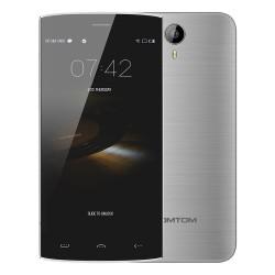 HOMTOM Homtom HT7 Pro (Silver)