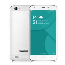 DOOGEE T6 Pro (White)