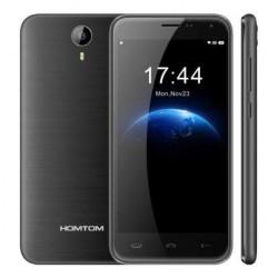 HOMTOM HomTom HT3 (Grey)
