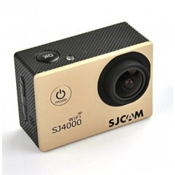 SJCAM SJ4000 Gold
