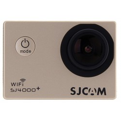 SJCAM SJ4000+ Plus Gold