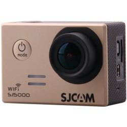 SJCAM SJ5000 wi-fi Gold