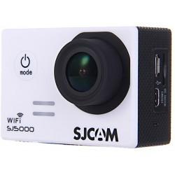 SJCAM SJ5000 wi-fi White